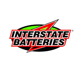 Cal Ohio - Interstate Batteries