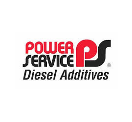 Cal Ohio - Power Service Diesel Additives